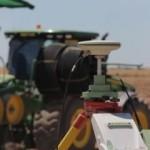 proyectos-meyva-hidraulica-big